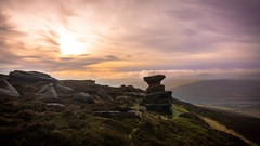 salt cellar (Phil-Gregory) Tags: nikon naturalphotography nationalpark peakdistrict peakdistrictderbyshire scenicsnotjustlandscapes sky sun clouds countryside cloudscape colour countrylife tokina tokina1120mmatx salt cellar ngc england