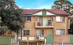 2/72 Meredith Street, Bankstown NSW