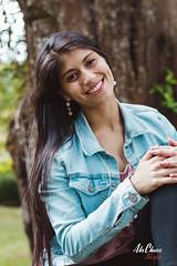 Melissa (Alex Chaves Fotografia) Tags: photography people portrait personas portraiture retrato retratos recuerdos gente