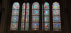 309 France - Bourgogne, Dijon, église Notre-Dame de Dijon (paspog) Tags: france bourgogne dijon église notredame kirche church chiesa églisenotredamededijon august août 2019