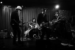 Ouverture (fotomie2009) Tags: trois tetons raindogs house savona music live rock blues band musical musician performance concert monochrome monocromo bw 2019 pictureandmusic sightandsound sightsound