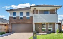13 Reis Street, Schofields NSW