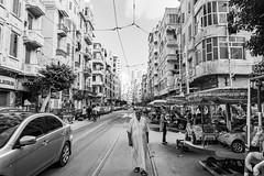 Alexandria - celebrating the Eid (william.purcell) Tags: eid alexandria egypt street