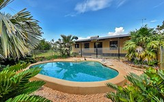 165 Malaplains Road, Berry Springs NT