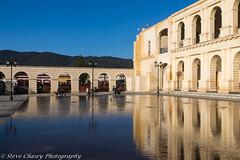 K3II-220119-149 (Steve Chasey Photography) Tags: chiapasstate mexico palaciodegobierno parquedelosarcos pentaxk3ii plaza31demarzozócalo sancristóbaldelascasas smcpentaxda1650mm