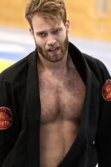 1V4A8737 (CombatSport) Tags: wrestling grappling bjj wrestler fighter lutteur ringer