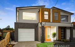 38A Wood Street, Avondale Heights VIC