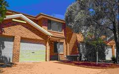 32/16-20 Barker Street, St Marys NSW