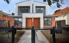 18A Lobb Street, Coburg VIC