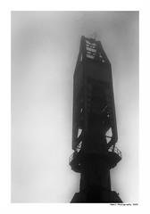 """""""Dans Les Traces Du Poulpe Ou Pour L'Attendrir Faut Taper Dessus... 27"""" (TBWLC Photography) Tags: fdrouet tbwlc nb bw monochrome saintnazaire penhoët nikon d750"""