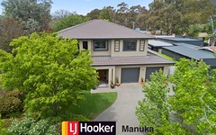 73 Investigator Street, Red Hill ACT