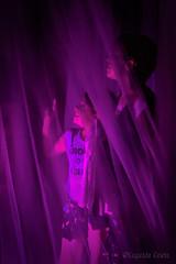 La vita e i sogni - Life and dreams (Eugenio GV Costa) Tags: sognambula2017 castagnetocarducci dreams people children color sogni persone gente bambini colore