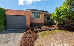 15 Kerry Close, Doncaster East VIC