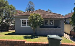 459-461 Guildford Road, Guildford NSW