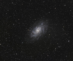 M33 (SubOrbitalBen) Tags: zwo edgehd rasa rasa8 telescope sky hubble pixinsight photoshop ps astrophotography adobe asi071mcpro space stars spacex galaxy galaxies ngc cgx hdr halpha lightroom canada chilliwack vancouver nasa milkyway astrometrydotnet:id=nova3857265 astrometrydotnet:status=solved