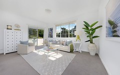 10/435 Old South Head Road, Rose Bay NSW