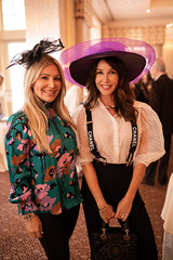 """Big Brother Big Sister Event • <a style=""""font-size:0.8em;"""" href=""""http://www.flickr.com/photos/153982343@N04/49352427666/"""" target=""""_blank"""">View on Flickr</a>"""