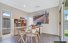 4 Syncarpia Street, Marsden Park NSW