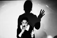 Erika Stucky: akkordeon, vocals (jazzfoto.at) Tags: sony sonyalpha sonyalpha77ii sonya77m2 musikbeimwirt wwwjazzfotoat fornach fornachoberösterreich upper austria gasthauslohninger httpwwwghlohningerat httpswwwfacebookcommusikbeimwirt walterstruger jazzfoto jazzfotos jazzphoto jazzphotos markuslackinger blitzlos ohneblitz noflash withoutflash concert konzert concerto musiker musician portrait retrato portret ritratto portrét musikerinnen femalemusicians musicistifemminili musiciennes músicasfemeninas músicosfemininos