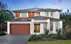 60 Hartigan Avenue, Kellyville NSW