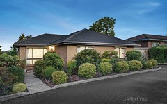 8/339 George Street, Doncaster VIC