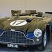 Aston Martin DB3/5