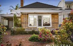 6 Fern Terrace, Footscray VIC