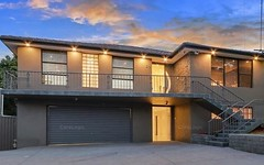 27 Koorabel Street, Lugarno NSW