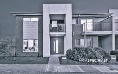 2 Linden Drive, Keysborough VIC