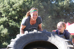 """Muddy Warriors 11-24-19_Selects908 • <a style=""""font-size:0.8em;"""" href=""""http://www.flickr.com/photos/153982343@N04/49352884322/"""" target=""""_blank"""">View on Flickr</a>"""