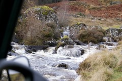 Photo of Fording Ruith Mhuilinn (2)