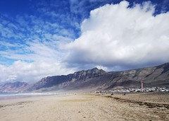 Lanzarote, Islas Canarias, Spain, January 2020 IMG_20200108_220503 (tango-) Tags: lanzarote islascanarias canarie canaryislands 加那利群島 جزرالكناري kanarischeinseln
