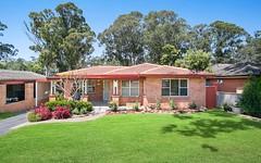70 Bolaro Avenue, Greystanes NSW