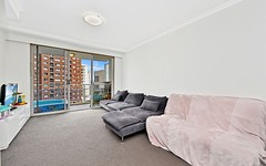 22/569 George Street, Sydney NSW