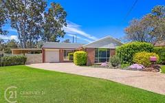 14 Lane Grove, Schofields NSW