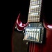 Close Up Guitar Handle Strings Edited 2020