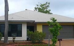 50 Danimila Terrace, Lyons NT