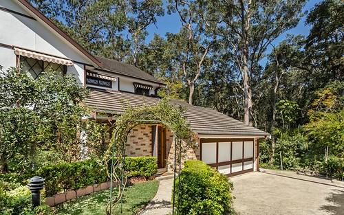 4/36 Austral Av, Beecroft NSW 2119