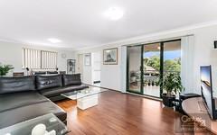 13/19-25 Sir Joseph Banks Street, Bankstown NSW