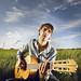 Guitar Guitarist Musician Edited 2020
