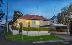 45 Watson Street, Camp Hill QLD
