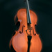 Cello Strings Stringed Instrument 2830665 Edited 2020