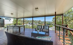 35 Waverley Road, Camp Hill QLD
