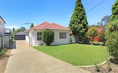 70 Pemberton Street, Strathfield NSW