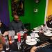 Faith Leaders Private Meeting