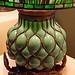 daffodil table lamp body - Tiffany Studios