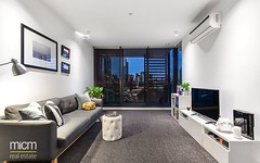 904/39 Coventry Street, Southbank VIC