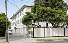 4/51 Napier Street, Footscray VIC