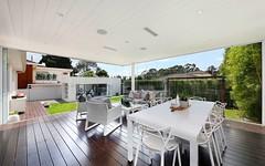 13 Milba Road, Caringbah NSW
