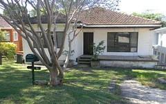 16 Winifred Avenue, Caringbah NSW
